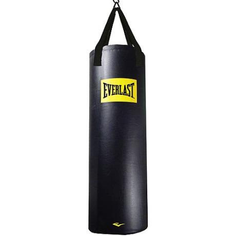 heavy bag