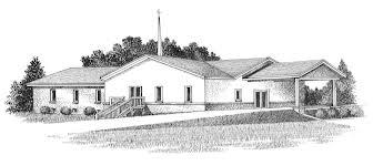 BONE CHURCH 3